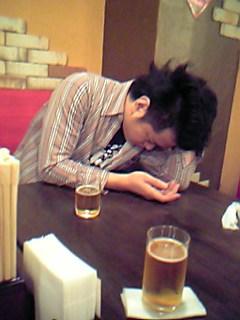 b0064080_1565419.jpg