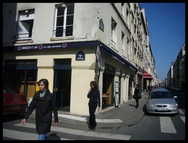 ■街角のクレープ屋Breizh Café (パリ)_a0014299_551164.jpg