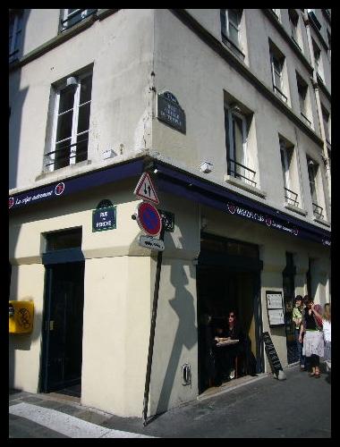 ■街角のクレープ屋Breizh Café (パリ)_a0014299_552495.jpg