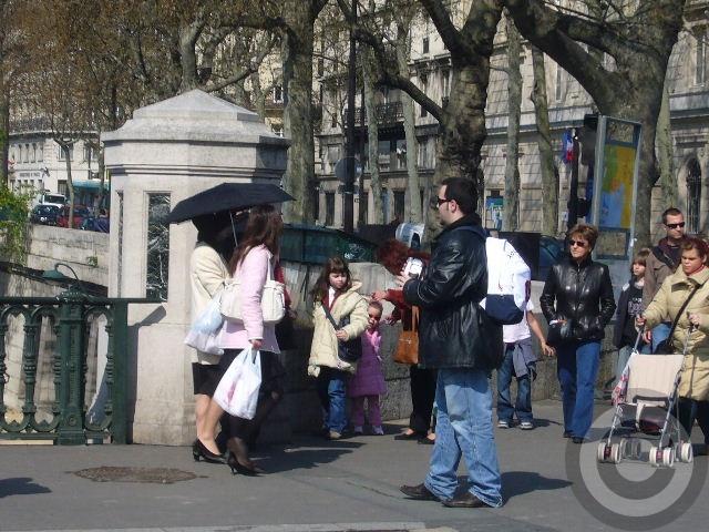 ■天気のいい日に(PARIS)_a0008105_18132995.jpg
