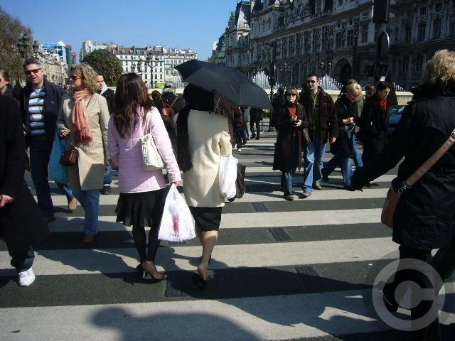 ■天気のいい日に(PARIS)_a0008105_18134655.jpg