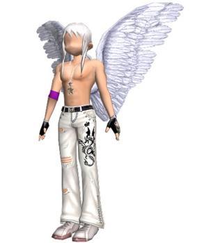 オンラインゲーム_c0047605_15142624.jpg