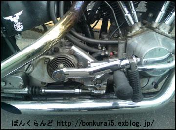 b0080809_16252666.jpg