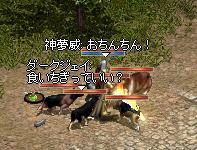 b0075192_20215093.jpg