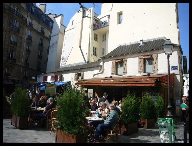 ■日曜日のキャフェ(PARIS)_a0014299_614253.jpg