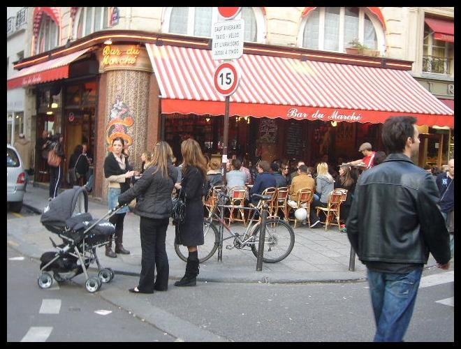 ■日曜日のキャフェ(PARIS)_a0014299_622926.jpg