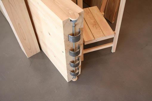 三重にて11:木の建築フォラム1_e0054299_14121132.jpg