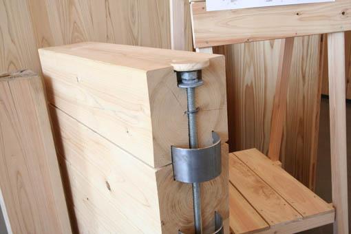 三重にて11:木の建築フォラム1_e0054299_14122462.jpg