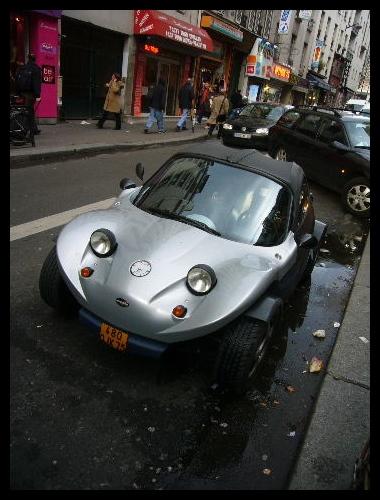 ■街角の車(PARIS)_a0008105_8164736.jpg