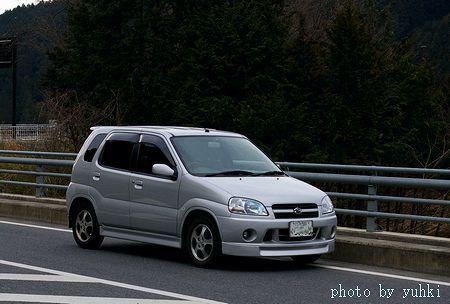 こんな車です、HT51S、_a0043323_6531153.jpg