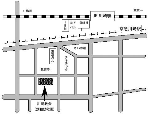 川崎教会の地図_a0095142_1131542.jpg