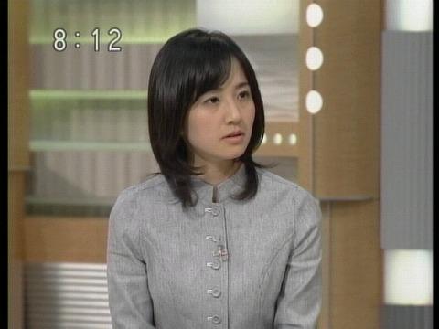 首藤奈知子の画像 p1_3