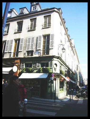 ■街角のスイーツ(PARIS)_a0014299_7575634.jpg
