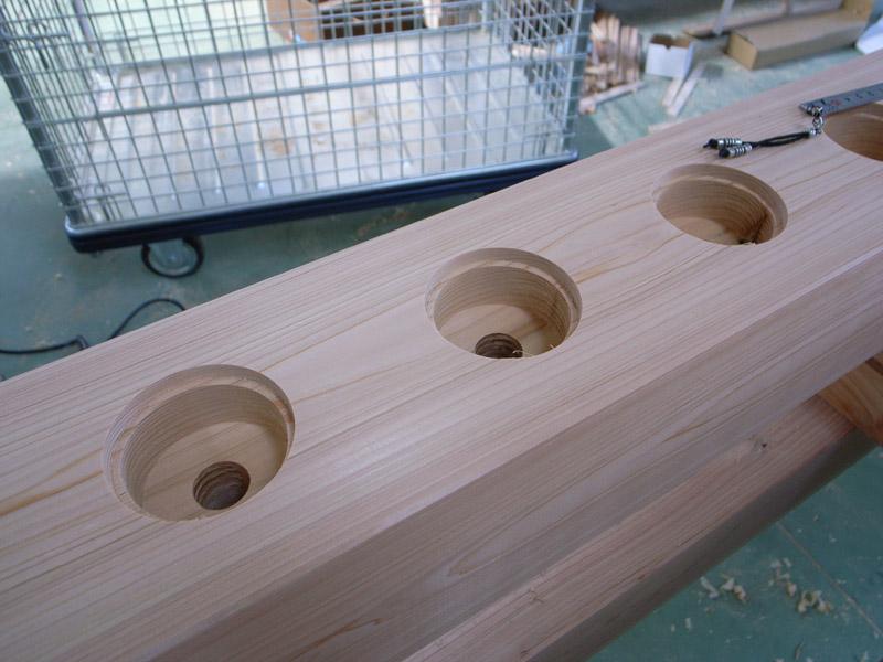 三重にて12:木の建築フォラム2_e0054299_11111592.jpg
