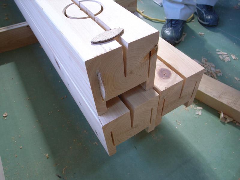 三重にて12:木の建築フォラム2_e0054299_11112471.jpg