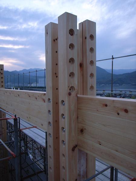 三重にて12:木の建築フォラム2_e0054299_1113818.jpg