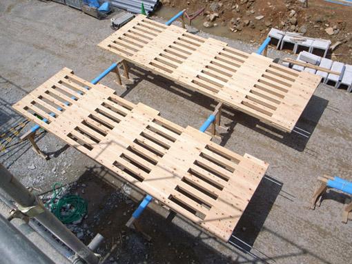 三重にて12:木の建築フォラム2_e0054299_11141661.jpg