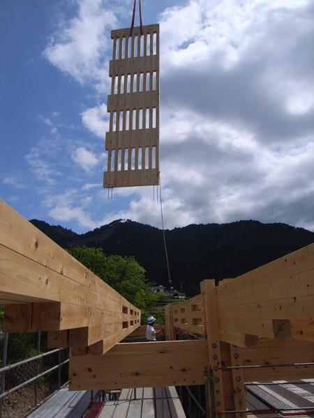 三重にて12:木の建築フォラム2_e0054299_11142744.jpg