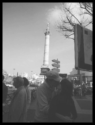 ■パリの恋人たち_a0008105_10283140.jpg