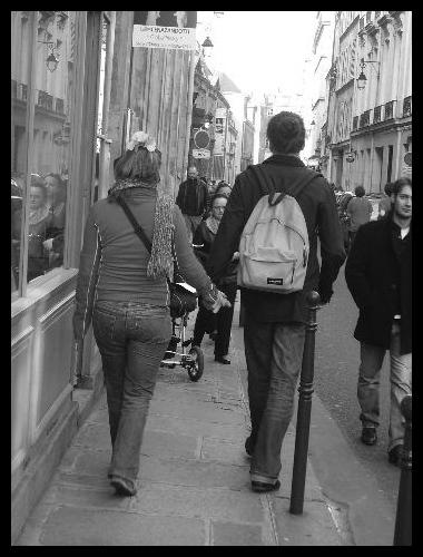 ■パリの恋人たち_a0008105_10284480.jpg