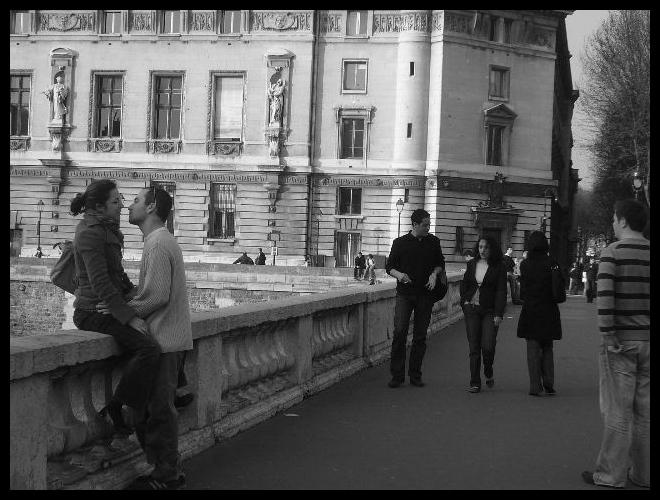 ■パリの恋人たち_a0008105_1029170.jpg