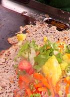 美味しいスリランカ料理のストリート・ベンダーさん_b0007805_31472.jpg
