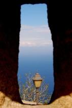 小さな田舎町へ ジリオ島 カステッロ =Giglio Castello=_f0062510_18102444.jpg