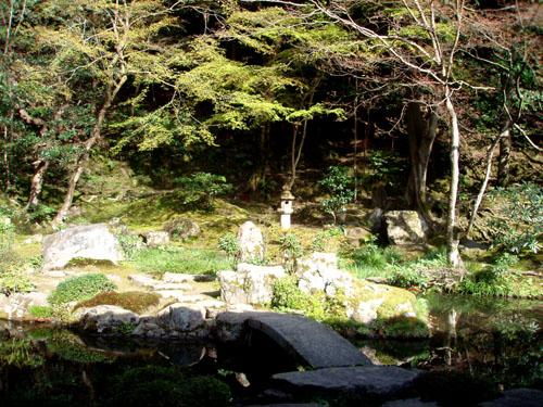 京都 法然院_e0048413_22344024.jpg