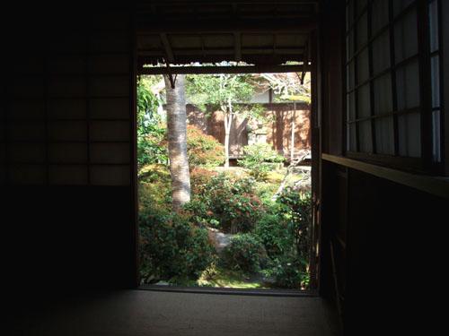 京都 法然院_e0048413_22353123.jpg