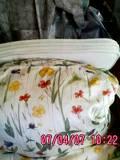 b0043620_1204129.jpg