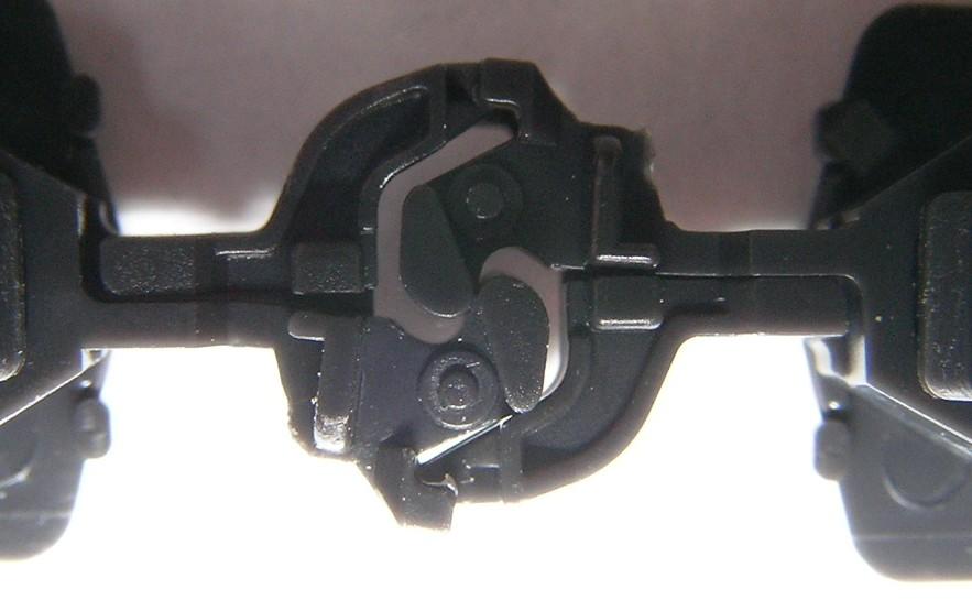 カトー小型密着自動連結器 改良型_a0066027_1857254.jpg