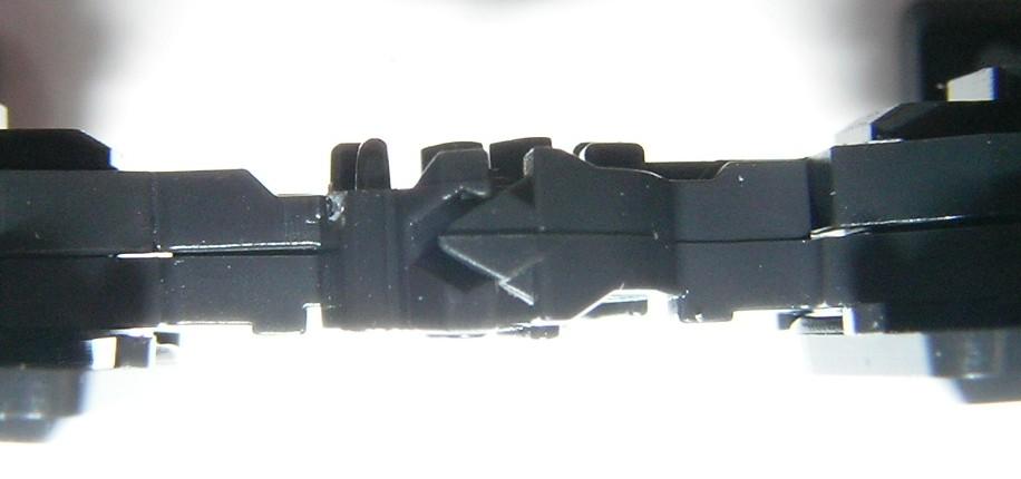カトー小型密着自動連結器 改良型_a0066027_18574485.jpg