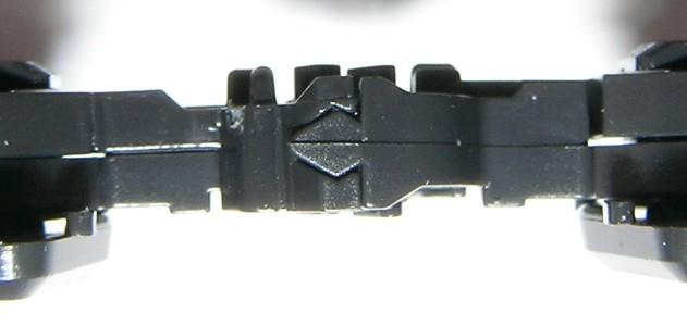カトー小型密着自動連結器 改良型_a0066027_18583153.jpg