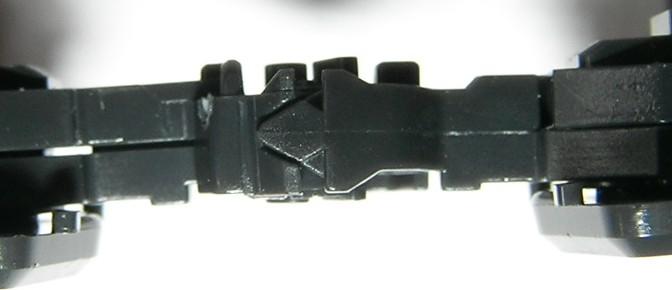 カトー小型密着自動連結器 改良型_a0066027_18585074.jpg