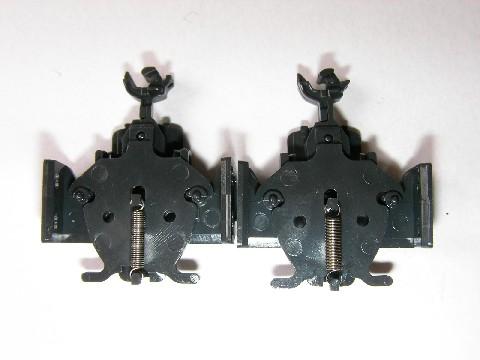 カトー小型密着自動連結器 改良型_a0066027_18591013.jpg
