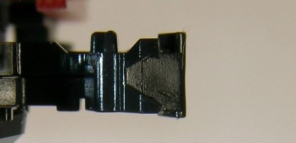 カトー小型密着自動連結器 改良型_a0066027_18592383.jpg
