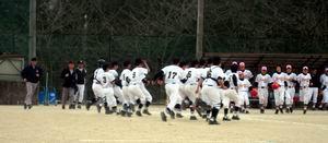 全日本少年野球大会_d0010630_1633251.jpg