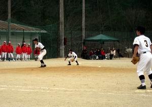 全日本少年野球大会_d0010630_16374391.jpg