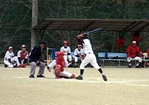 全日本少年野球大会_d0010630_1711757.jpg