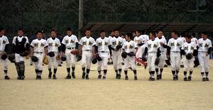 全日本少年野球大会_d0010630_172457.jpg
