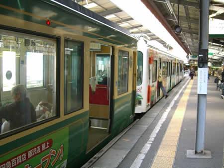 http://pds.exblog.jp/pds/1/200704/07/66/d0072866_2291834.jpg