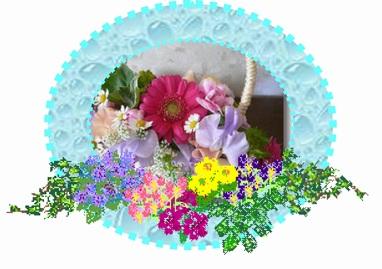 b0078675_956479.jpg