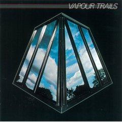 Vapour Trails 「Vapour Trails」(ベストヒットUSA)(1979)_c0048418_2112839.jpg