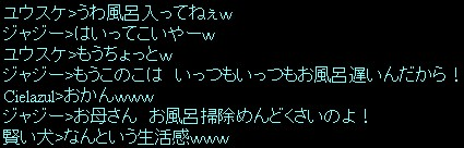c0106921_19562532.jpg