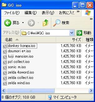 b0030122_18312118.jpg