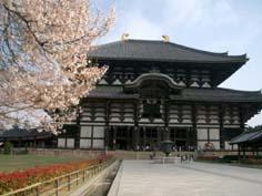 春の奈良_f0129726_20115337.jpg