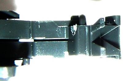 カトー小型密着自動連結器 改良型_a0066027_5242033.jpg