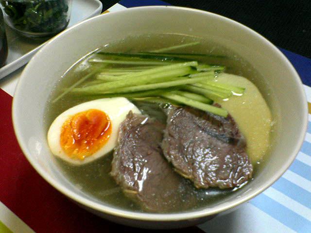 冷麺の作り方_a0016730_21504255.jpg
