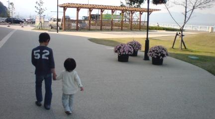 水族館_a0094534_86662.jpg