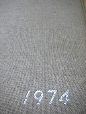 f0050534_1928155.jpg